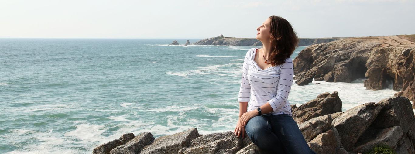RENCONTRE BRETAGNE : Site de rencontre pour bretons